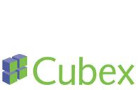 leisure-cubex