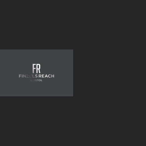 finzels-reach-brochure