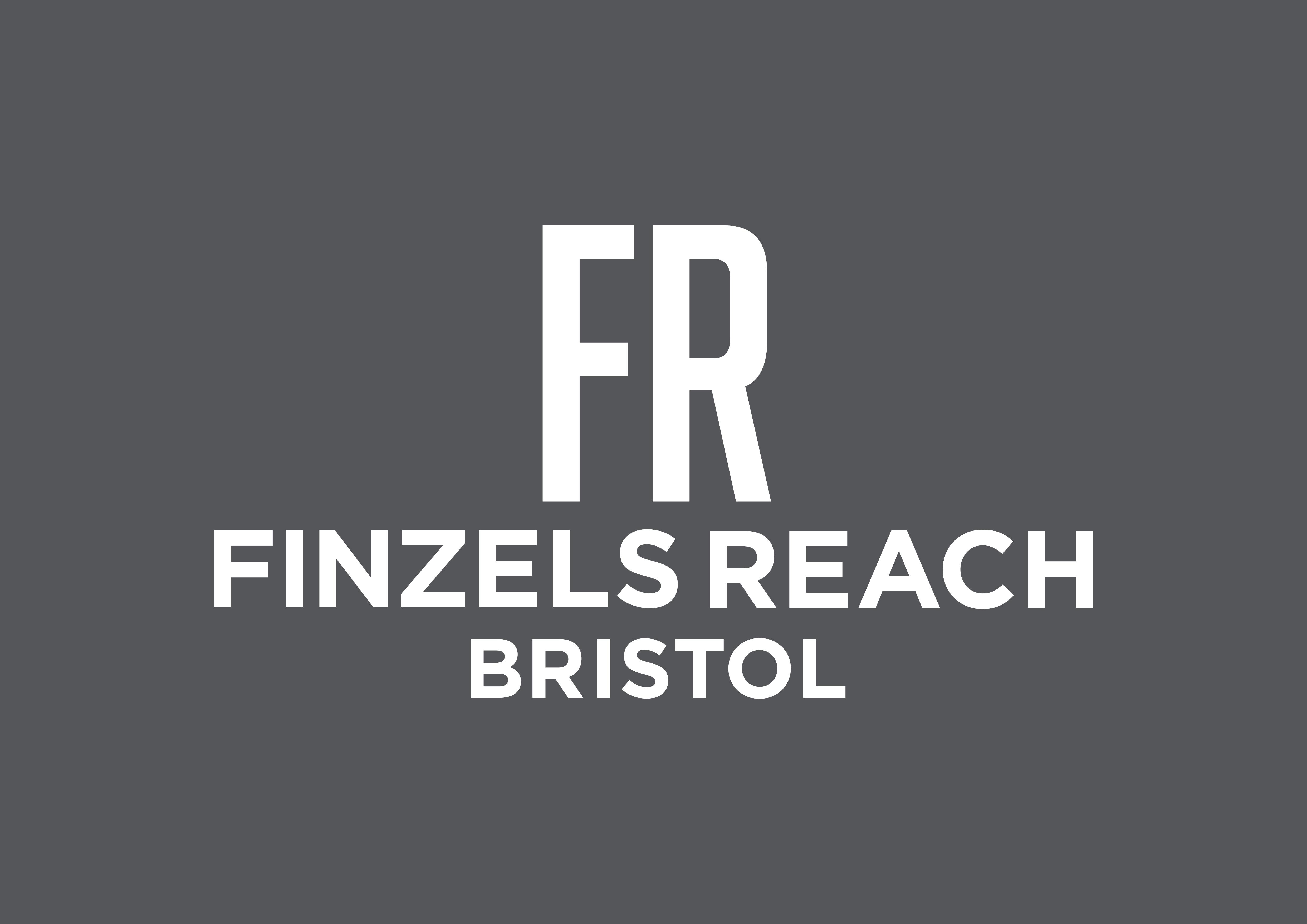 Finzels Reach