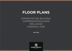 Fermentation: Office:Retail:Leisure_FloorPlans